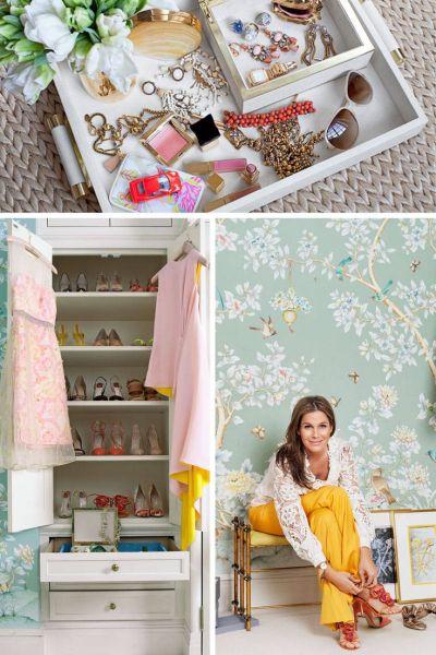 358 best Dream Closets images on Pinterest