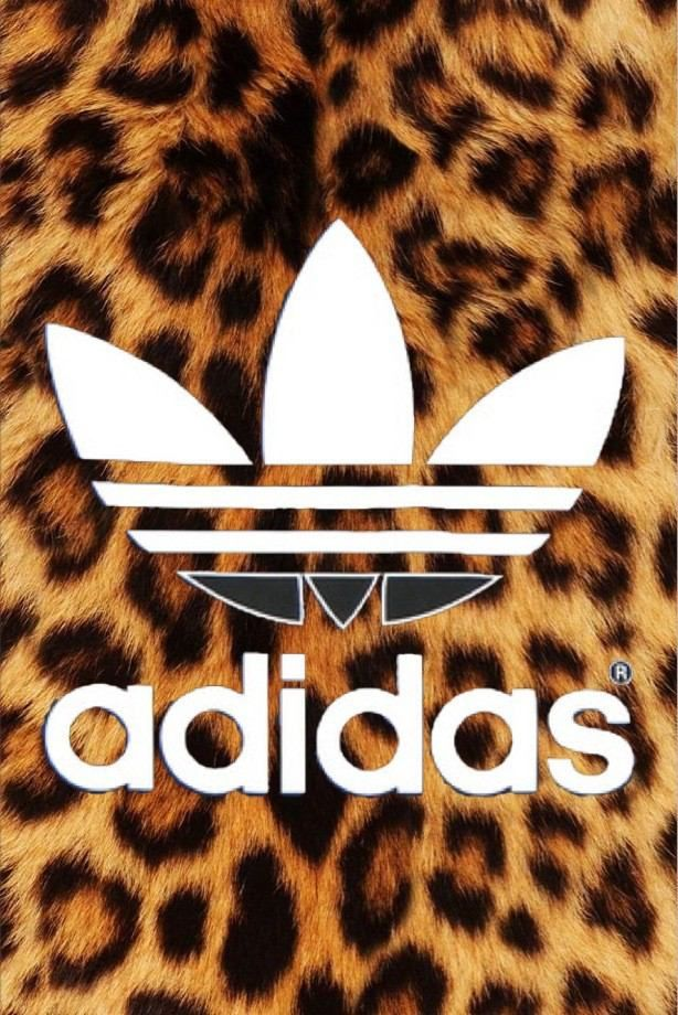 Iphone 7 Water Wallpaper 57 Best Images About Adidas Originals On Pinterest Logos