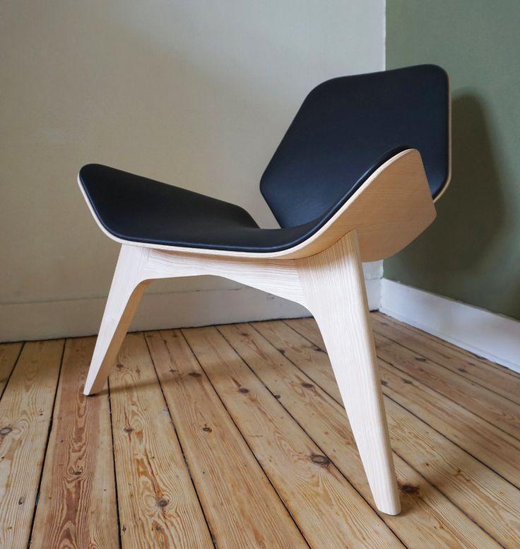 Designer Stuhl Dekonstruktivismus Betula u2013 topbyinfo - designer stuhl dekonstruktivismus betula