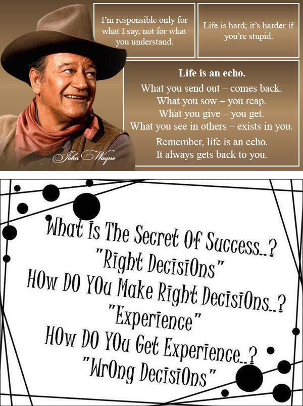 Famous Patriotic Quotes Wallpapers 25 Best John Wayne Quotes On Pinterest Being Scared
