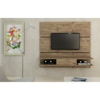 1000+ ideas about Floating Entertainment Center on
