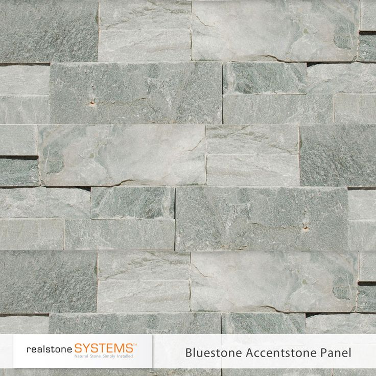 1000+ Ideas About Thin Stone Veneer On Pinterest | Natural Stone
