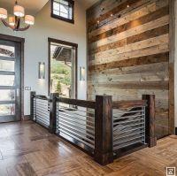 Best 20+ High ceilings ideas on Pinterest