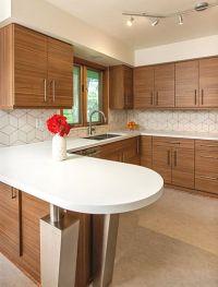 25+ best ideas about Mid century kitchens on Pinterest ...