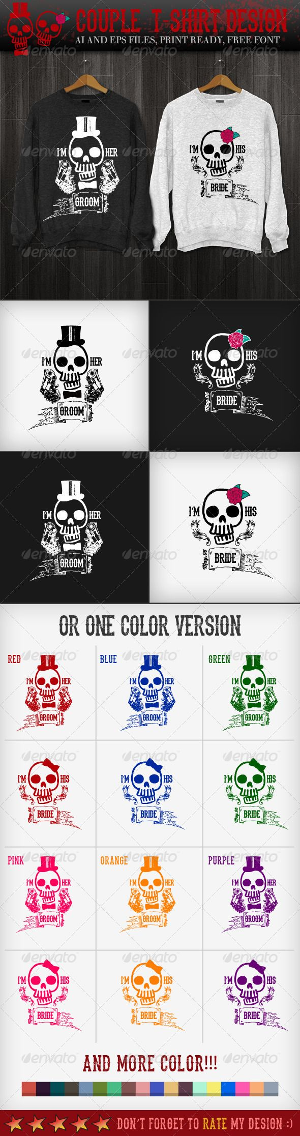 Design t shirt maker free - Design T Shirt Software Free Download Software Couple T Shirt Collection Funny Designs Download Here