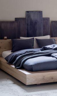 17 Best ideas about Sunken Bed on Pinterest | Japanese ...
