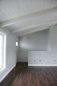 20+ best ideas about Dark Laminate Floors on Pinterest ...