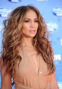 25+ best ideas about J lo hair on Pinterest   Jennifer ...