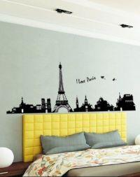 1000+ images about Paris Themed Bathroom Ideas on Pinterest