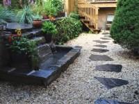 Front Yard Xeriscape Ideas | ... Yard - Backyard,Front ...