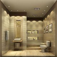 17 Best ideas about Gypsum Ceiling on Pinterest | Modern ...