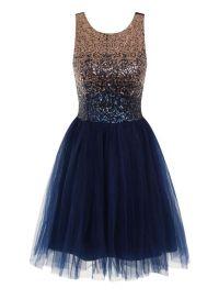 17+ ideas about Teen Formal Dresses on Pinterest | Cute ...