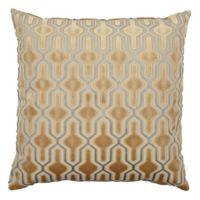 "Delancy Pillow 24"" - Sand   Pillows   Bedding-and-pillows ..."