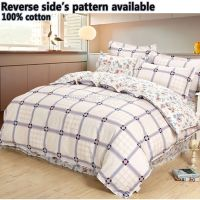 25+ best ideas about Twin size bed covers on Pinterest ...