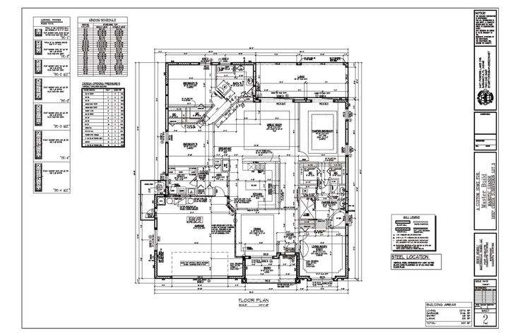 how to do electrical plan in revit