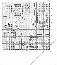 942 best images about Biscornu patterns on Pinterest ...