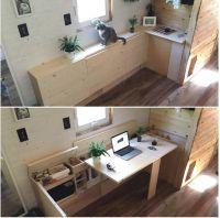 Best 25+ Tiny house living ideas on Pinterest