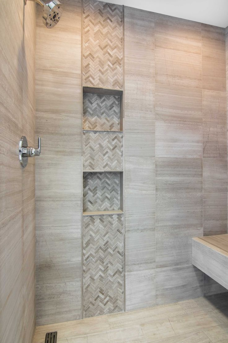 The tile shop design by kirsty georgian bathroom style - The Tile Shop Design By Kirsty Georgian Bathroom Style Embrace The Traditional Transitional And Contemporary Download