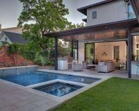 Best 25+ Small backyard pools ideas on Pinterest