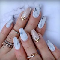 530 best images about Nails on Pinterest | Nail art, Red ...