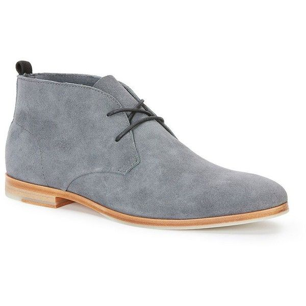 25 Best Ideas About Mens Suede Chukka Boots On Pinterest