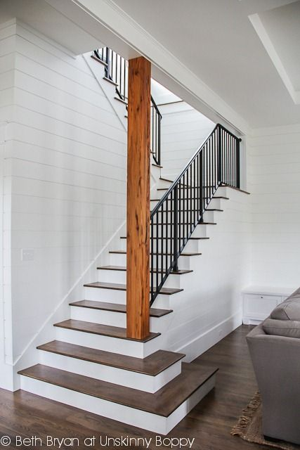 Open Staircase 25+ Best Ideas About Open Staircase On Pinterest