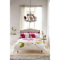 17 Best images about Harlequin Bedding,Bed Linen,Harlequin ...