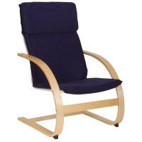 1000+ ideas about Teacher Rocking Chairs on Pinterest ...