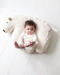1000+ ideas about Baby Pillows on Pinterest | Toddler ...