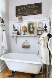 25+ best ideas about French Bathroom on Pinterest | French ...