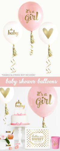 25+ best ideas about Unique Baby Announcement on Pinterest