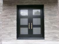 17 Best images about Modern Doors on Pinterest | Villas ...