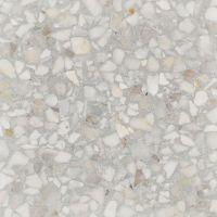 25+ best ideas about Terrazzo on Pinterest | Terrazzo tile ...