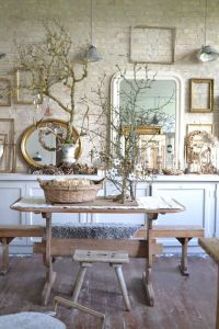 1220 best images about VINTAGE HOME DECOR!!!! on Pinterest
