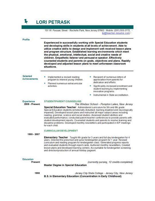 writing objectives for resume operating nurse sample resume - a great objective for a resume