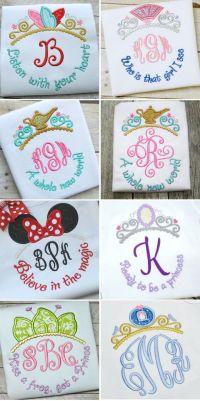 25+ best ideas about Disney Applique Designs on Pinterest ...