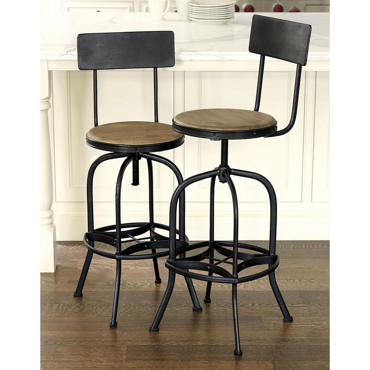 Ballard Designs Kitchen Island Allen Stool | Ballard Designs- Want These For My Great