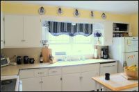 1000+ ideas about Blue Yellow Kitchens on Pinterest ...