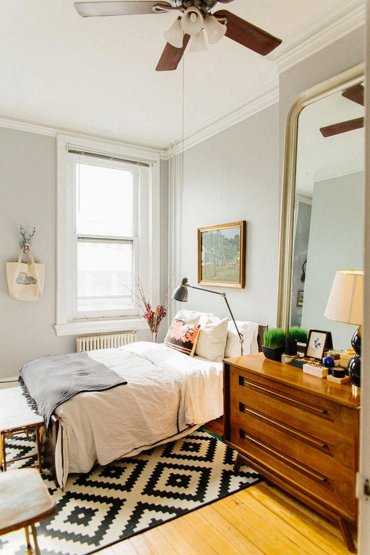 80 cozy small bedroom interior design ideas https www futuristarchitecture com