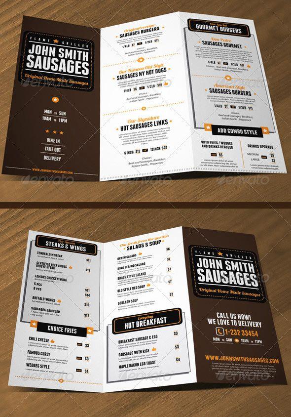 resume design photoshop tutorial