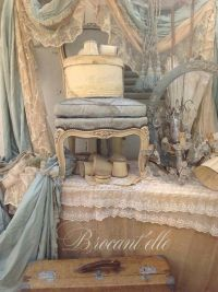 Best 25+ French country colors ideas on Pinterest