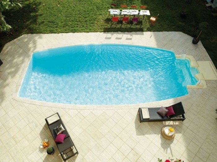 Desjoyaux Piscinas 1000+ Images About Pools Piscinas On Pinterest