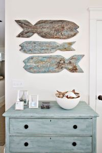 25+ Best Ideas about Lake House Decorating on Pinterest ...