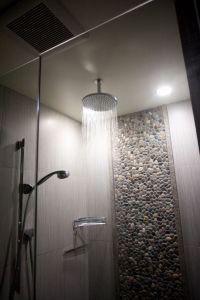 25+ best ideas about Rain shower on Pinterest | Dream ...
