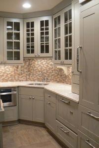 25+ best ideas about Corner Kitchen Sinks on Pinterest ...