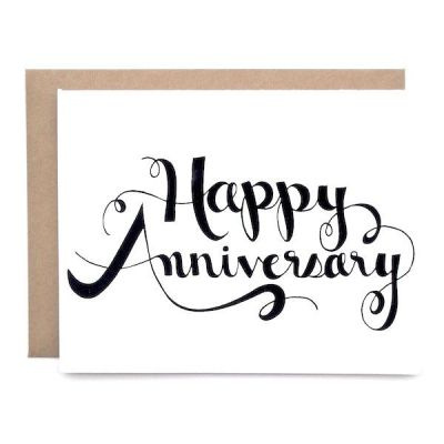 1000+ ideas about Happy Anniversary Wishes on Pinterest ...