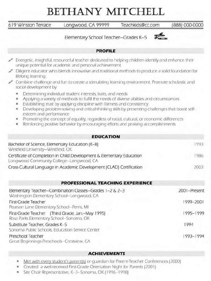 account executive resume objectives resume sample resume sales - sales associate resume objective