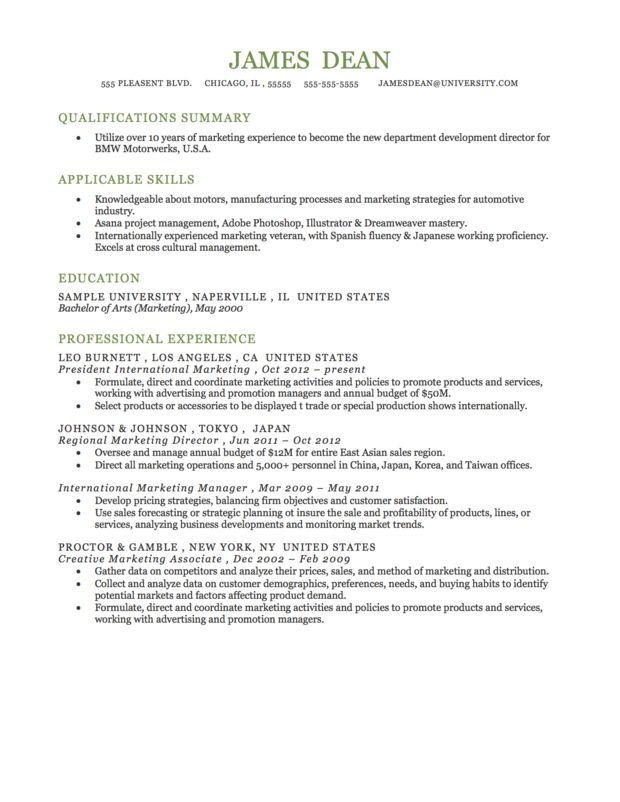 do latin homework paper writing methodology how to prepare a - combined resume template