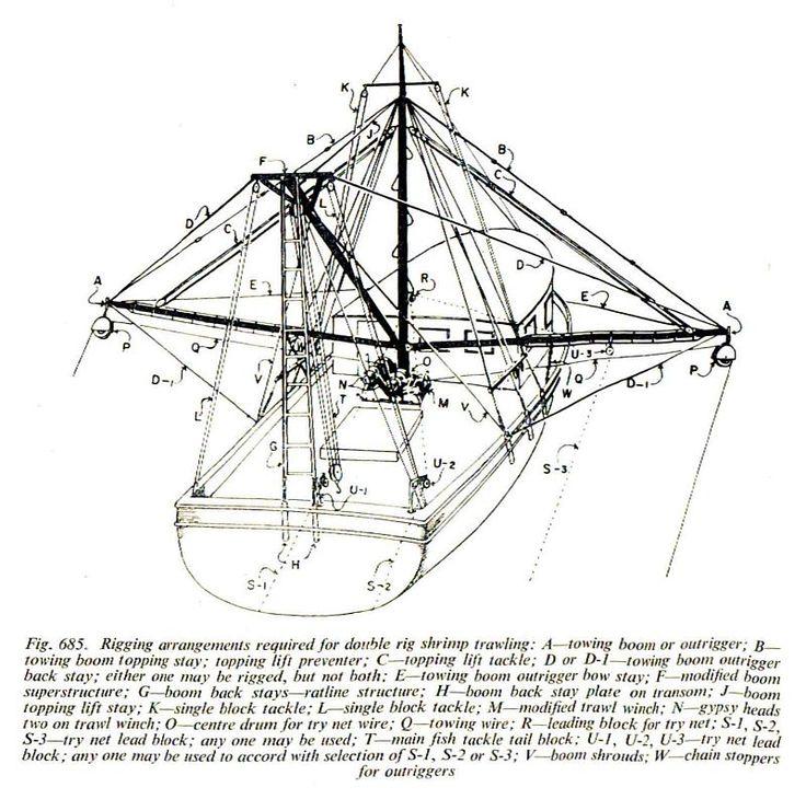 hr diagram poster