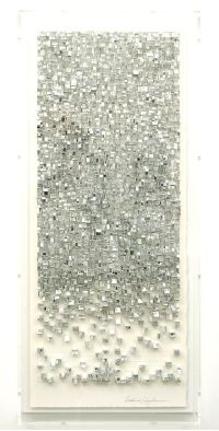 1000+ images about Broken Mirror Wall Art on Pinterest ...